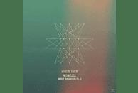 Marconi Union - Weightless [CD]