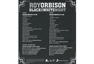 Roy Orbison - Black & White Night 30 [CD]