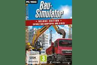 Bau-Simulator Deluxe Edition [PC]