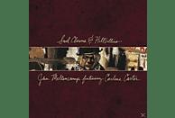 John Mellencamp - SAD CLOWNS & HILLBILLIES (VINYL) [Vinyl]