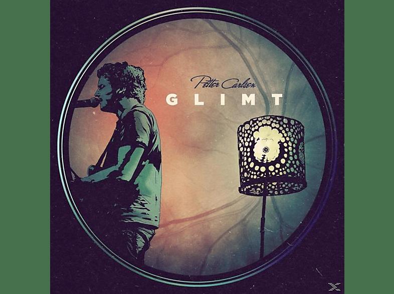 Petter Carlsen - GLIMT [CD]