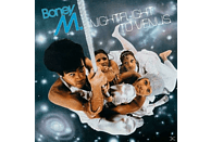 Boney M. - Nightflight To Venus (1978) [Vinyl]