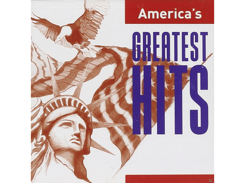VARIOUS - America's Greatest Hits 1942 [CD]