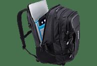THULE EnRoute 2 Escort Notebooktasche