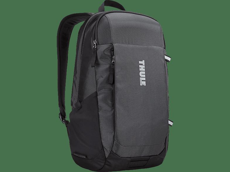 THULE EnRoute 18L Notebooktasche