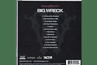 Big Wreck - Grace Street [CD]