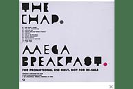 The Chap - Mega Breakfast [CD]