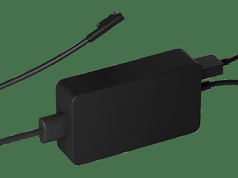 MICROSOFT Surface Book 102W Power Supply Netzteil