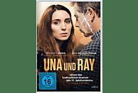 Una und Ray [DVD]