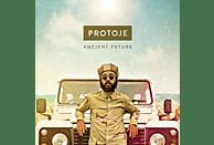 Protoje - Ancient Future [Vinyl]