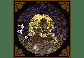 Electric Moon - Stardust Rituals  - (CD)
