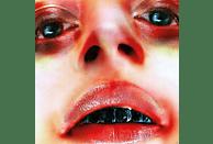 Arca - Arca [Vinyl]