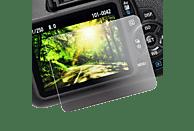 EASYCOVER SPC6D Screenprotector, durchsichtig