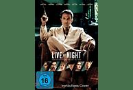 Live By Night [DVD]