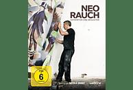 Neo Rauch– Gefährten und Begleiter [Blu-ray]