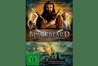 Blackbeard – Schrecken der Meere [DVD]
