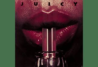 Juicy - Juicy  - (CD)
