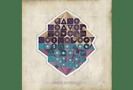 Jane Weaver - Modern Kosmology [Vinyl]