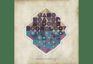 Jane Weaver - Modern Kosmology  - (CD)
