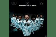 Wax - Do you Believe in Magic [CD]