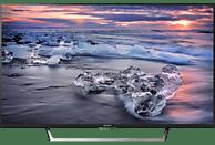 SONY KDL-43WE755 LED TV (Flat, 43 Zoll/108 cm, Full-HD, SMART TV, Linux)