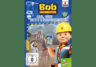 Leo, der Wetterfrosch - DVD 10 DVD