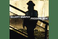 Elliott Murphy - Prodigal Son (LP+CD) [Vinyl]