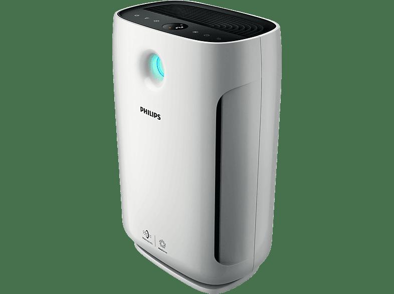 Philips AC 2889/10 Series 2000 Luftreiniger