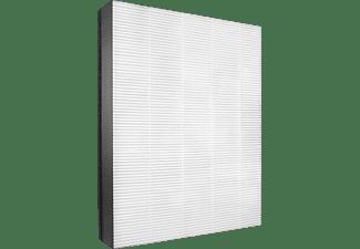 PHILIPS FY2422/30  HEPA-Filter Weiß
