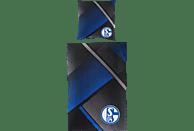 FC Schalke 04 Bettw/äsche Grau Blau