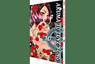 Akuma to Love Song – Band 10