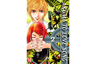 Akuma to Love Song – Band 2