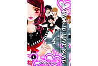 Akuma to Love Song – Band 4