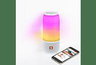 JBL Pulse 3 Bluetooth Lautsprecher,
