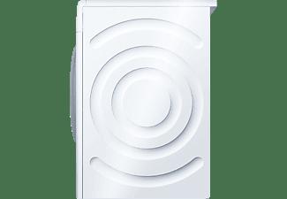 pixelboxx-mss-74463858