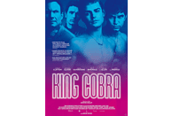 King Cobra [DVD]