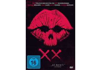 pixelboxx-mss-74464922