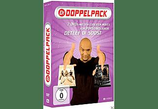 D! Doppelpack DVD
