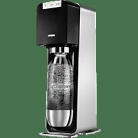 SODASTREAM 101981149 Power Wassersprudler Schwarz