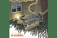 Tim Kasher - No Resolution [CD]