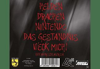 Lightkultur - Lightkultur  - (CD)