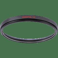 MANFROTTO MFESSUV-82 Essential UV-Filter 82 mm