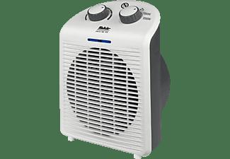 FAKIR 5421006 HL 100 Trend Heizlüfter (2000 Watt)