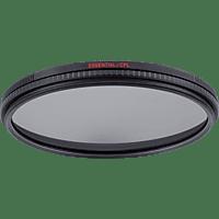 MANFROTTO MFESSCPL-67 Essential Zirkular-Polfilter 67 mm