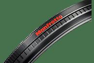 MANFROTTO MFESSCPL-77 Essential Zirkular-Polfilter 77 mm