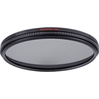 MANFROTTO MFADVCPL-67 Advanced Zirkular-Polfilter 67 mm