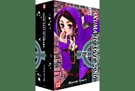 Akuma to Love Song – Starterbox