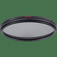 MANFROTTO MFPROCPL-58 Professional Zirkular-Polfilter
