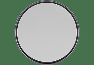 MANFROTTO MFPROCPL-67 Professional Zirkular-Polfilter