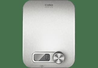 CASO 3265 Kitchen Energy Küchenwaage (Max. Tragkraft: 5 kg